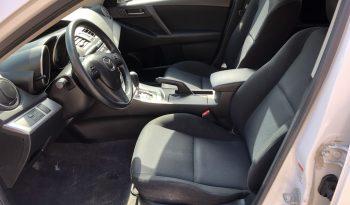 Mazda 3 2010 GS – Bluetooth full
