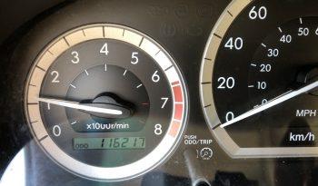 Toyota Sienna 2007 CE – 116200 KM full