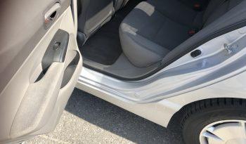 Honda Civic 2009  DX-G full