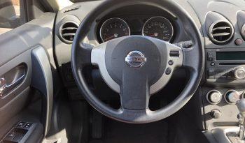 Nissan Rogue 2010 SL AWD plein