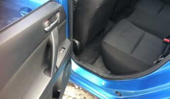 Mazda 3 2010 GT – 1 Owner full