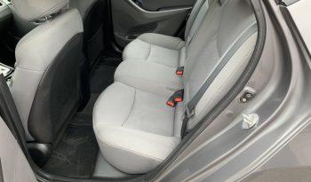 Hyundai Elantra 2011 GL – 98000km full