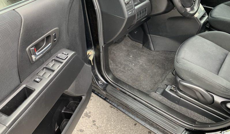 Mazda 5 2010 GS- 6 passengers full
