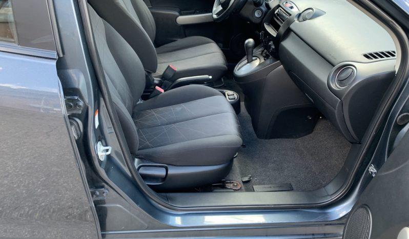 Mazda 2 2011 GS 99000km full