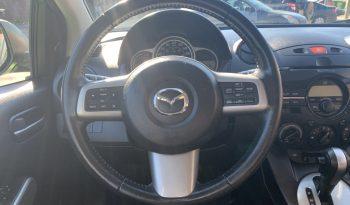 Mazda 2 2011 GX 70000km full
