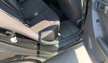 Kia Forte 2012 EX Garanti Inclus full