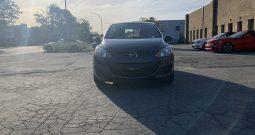 Mazda 2 2011 GX 58000KM  Copy